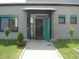 Verwaltungsgebäude und Fertigungshalle 2 - Bild 3
