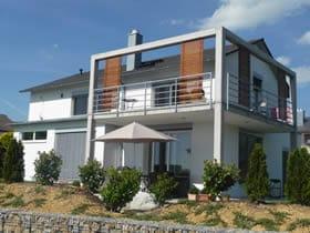 Neubau Einfamilienhaus mit Garage - Bild3